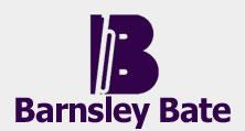 Barnsley Bate